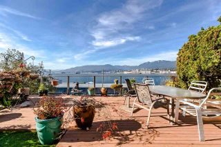 Photo 15: 2381 Wall Street in : Hastings East House for sale (Vancouver East)  : MLS®# 2311436