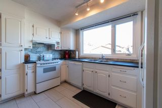 Photo 12: 132 Silver Springs Green NW in Calgary: Silver Springs Detached for sale : MLS®# A1082395