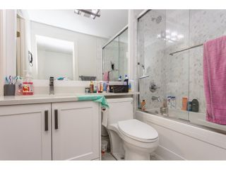 """Photo 26: 31517 SOUTHERN Drive in Abbotsford: Abbotsford West House for sale in """"Ellwood Estates"""" : MLS®# R2515221"""