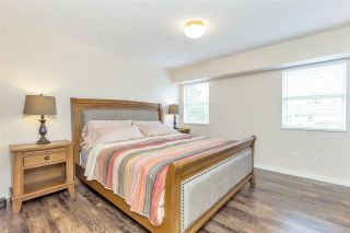 """Photo 17: 34616 CALDER Place in Abbotsford: Abbotsford East House for sale in """"McMillan"""" : MLS®# R2563991"""