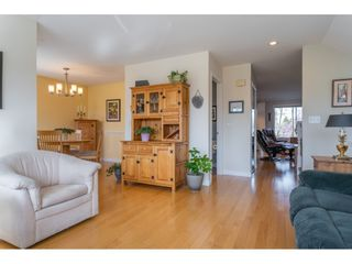 Photo 3: 16- 16363 85 Ave in Surrey: fleetwood Townhouse for sale : MLS®# R2355197