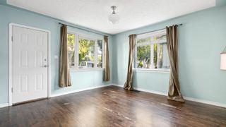 Photo 19: 10454 77 Street in Edmonton: Zone 19 House for sale : MLS®# E4261494