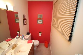 Photo 9: 3 Ling Street in Saskatoon: Greystone Heights Residential for sale : MLS®# SK858942