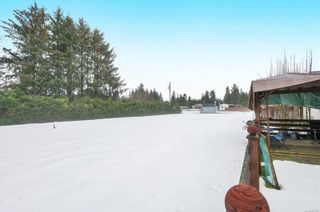 Photo 25: 15 5100 Duncan Bay Rd in : CR Campbell River North Manufactured Home for sale (Campbell River)  : MLS®# 866858