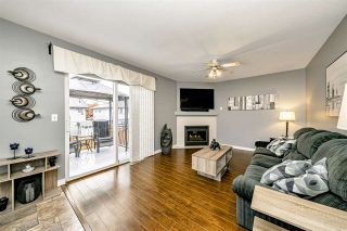 Photo 10: 23927 118A Avenue in Maple Ridge: Cottonwood MR House for sale : MLS®# R2516406