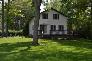 Photo 18: 13 Old Indian Trail in Ramara: Brechin House (2-Storey) for lease : MLS®# S5330173