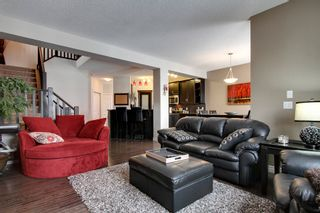 Photo 6: 23 Sage Valley Court NW in Calgary: 2 Storey for sale : MLS®# C3599269