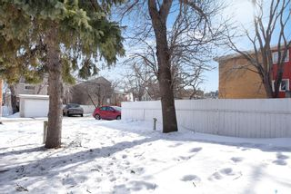 Photo 30: 2241 Smith Street in Regina: Transition Area Residential for sale : MLS®# SK820972
