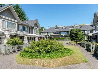 Photo 2: 32 5988 HASTINGS Street in Burnaby: Capitol Hill BN Condo for sale (Burnaby North)  : MLS®# V1073110
