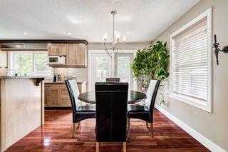 Photo 5: 20 Pineland Bay NE in Calgary: Pineridge Detached for sale : MLS®# A1108452