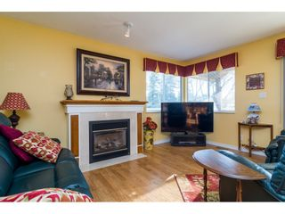 """Photo 3: 24570 52 Avenue in Langley: Salmon River House for sale in """"North Otter / Salmon River"""" : MLS®# R2136174"""