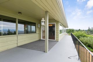 Photo 29: 3774 Overlook Dr in : Na Hammond Bay House for sale (Nanaimo)  : MLS®# 883880