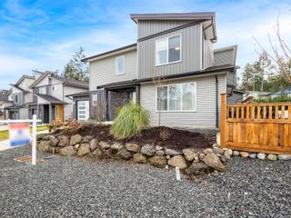 Photo 29: 529 Steeves Rd in : Na South Nanaimo House for sale (Nanaimo)  : MLS®# 869255