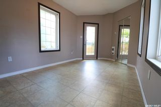 Photo 5: 9114 Walker Drive in North Battleford: Residential for sale : MLS®# SK859206