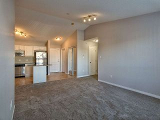 Photo 12: 6404 7331 South Terwillegar Drive in Edmonton: Zone 14 Condo for sale : MLS®# E4225636