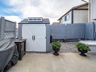 Photo 30: 215 Millcrest Way SW in Calgary: Millrise Detached for sale : MLS®# A1103784
