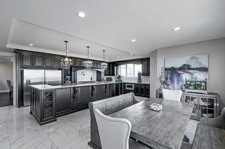 Photo 15: 944 166 Avenue in Edmonton: Zone 51 House for sale : MLS®# E4265871