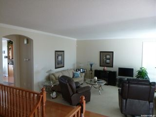Photo 9: 2216 New Market Drive in Tisdale: Residential for sale : MLS®# SK874135