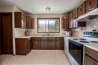 Photo 2: 2311 26 Street: Nanton Detached for sale : MLS®# A1024512