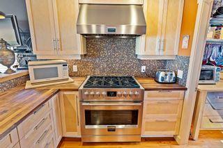 Photo 8: 22 3871 W RIVER Road in Delta: Ladner Rural House for sale (Ladner)  : MLS®# R2618261