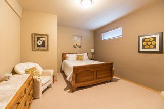 Photo 81: 130 Lindenshore Drive in Winnipeg: River Heights / Tuxedo / Linden Woods Residential for sale (South Winnipeg)  : MLS®# 1613842