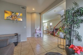 Photo 11: 2655 Torres Court in Palmdale: Residential for sale (PLM - Palmdale)  : MLS®# OC21136952