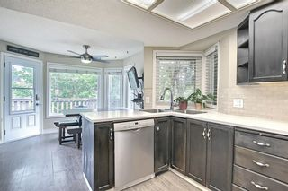 Photo 10: 412 Mckerrell Place SE in Calgary: McKenzie Lake Detached for sale : MLS®# A1130424