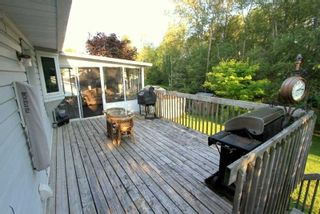Photo 16: 10 Greenwood Crescent in Kawartha Lakes: Rural Eldon House (Bungalow-Raised) for sale : MLS®# X4506117