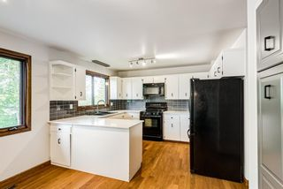Photo 7: 204 Dalgleish Bay NW in Calgary: Dalhousie Detached for sale : MLS®# A1144517