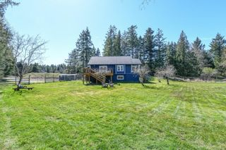 Photo 66: 978 Sand Pines Dr in : CV Comox Peninsula House for sale (Comox Valley)  : MLS®# 873008