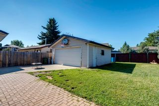 Photo 35: 14269 30 Street in Edmonton: Zone 35 House for sale : MLS®# E4261752