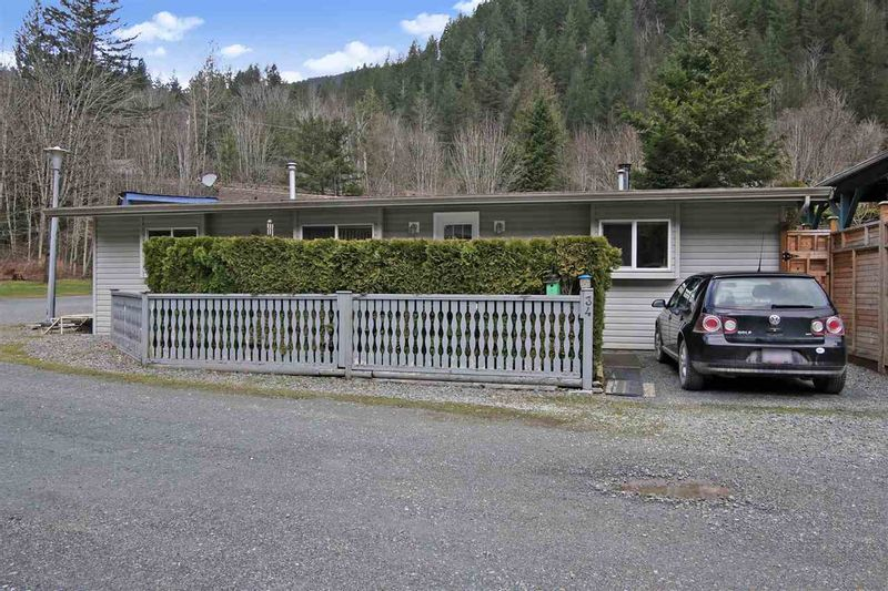FEATURED LISTING: 34 - 1650 COLUMBIA VALLEY Road Columbia Valley
