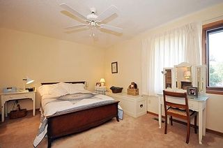 Photo 9: 2310 Wash Avenue in Ottawa: Carlingwood Residential Attached for sale (6002)  : MLS®# 771820