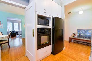 Photo 6: 4 888 Grosvenor Avenue in Winnipeg: Condominium for sale (1B)  : MLS®# 1925552
