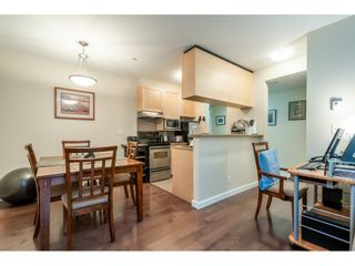 """Photo 10: 115 1033 ST. GEORGES Avenue in North Vancouver: Central Lonsdale Condo for sale in """"VILLA ST. GEORGES"""" : MLS®# R2455596"""
