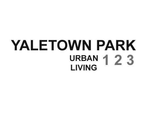 """Main Photo: 928 HOMER Street in Vancouver: Downtown VW Condo for sale in """"YALETOWN PARK"""" (Vancouver West)  : MLS®# V624053"""