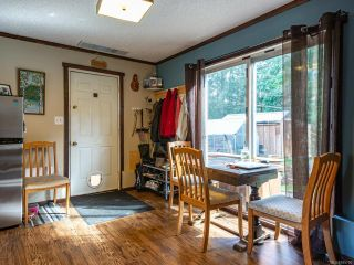 Photo 9: 2480 Mabley Rd in COURTENAY: CV Courtenay West House for sale (Comox Valley)  : MLS®# 835750