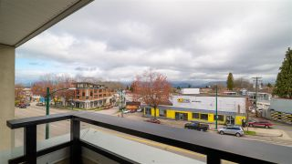 Photo 10: 303 4338 COMMERCIAL Street in Vancouver: Victoria VE Condo for sale (Vancouver East)  : MLS®# R2559654