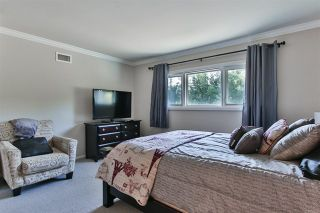 Photo 18: House for sale : 5 bedrooms : 6010 Agee St in San Diego