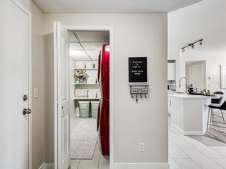 Photo 7: 213 838 19 Avenue SW in Calgary: Lower Mount Royal Apartment for sale : MLS®# A1096891