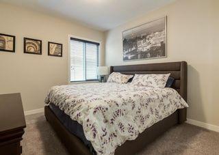 Photo 26: 291 Mahogany Manor SE in Calgary: Mahogany Detached for sale : MLS®# A1079762