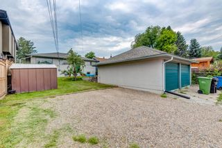 Photo 14: 2408 25 Avenue NW in Calgary: Banff Trail Detached for sale : MLS®# A1132280