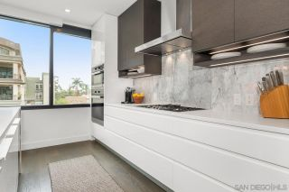 Photo 6: DOWNTOWN Condo for sale : 2 bedrooms : 2604 5th Ave #501 in San Diego