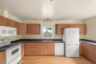 Photo 5: 1258 Woodway Rd in : Es Rockheights House for sale (Esquimalt)  : MLS®# 885600