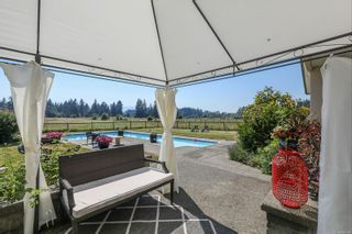 Photo 41: 3473 Dove Creek Rd in : CV Courtenay West House for sale (Comox Valley)  : MLS®# 880284