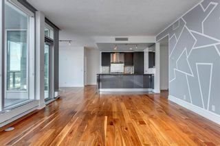 Photo 8: 1106 433 11 Avenue SE in Calgary: Beltline Apartment for sale : MLS®# A1072708