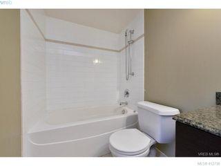 Photo 12: 401 1315 Esquimalt Rd in VICTORIA: Es Saxe Point Condo for sale (Esquimalt)  : MLS®# 818440