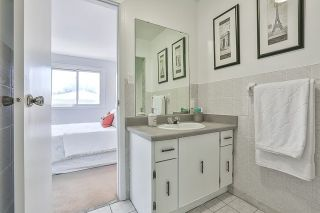 Photo 4: 69 Maple Branch Path in Toronto: Kingsview Village-The Westway Condo for sale (Toronto W09)  : MLS®# W3636638