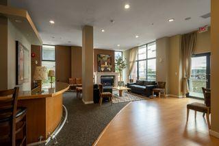 """Photo 23: 212 2228 MARSTRAND Avenue in Vancouver: Kitsilano Condo for sale in """"UNO"""" (Vancouver West)  : MLS®# R2437047"""