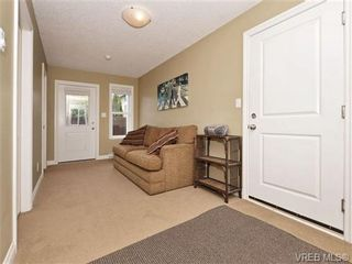 Photo 15: 113 643 Granderson Rd in VICTORIA: La Fairway Row/Townhouse for sale (Langford)  : MLS®# 698748